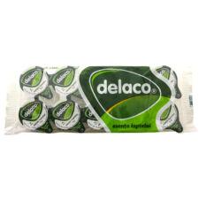 "LAPTE CONDENSAT ""DELACO 7.5gr"""