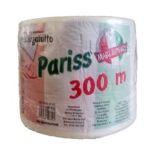Prosop 2 straturi Pariss