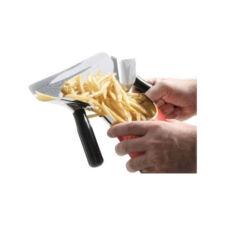 Faras tip palnie pentruu cartofi prajiti