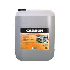 Detergent degresant Carbon Asem
