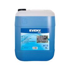 Detergent limpezire pentru masina de spalat Eveny plus