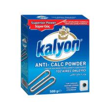 Anticalcar Kalyon 500 g