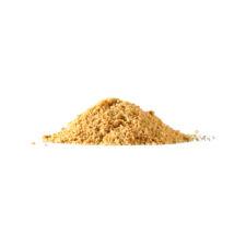 Biscuiți măcinați pentru Aktina 2 kg