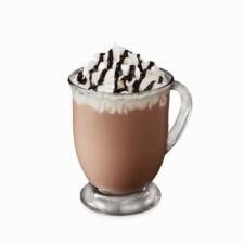 Ciocolată AnticoEremo monodoză / plic