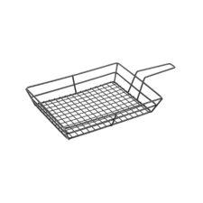 Coș servire rectangular
