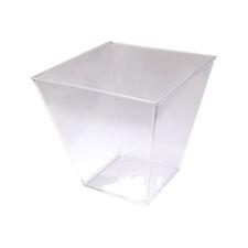 cupaf-pentru-desert-din-plastic-patrata
