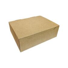 Cutie wafe, crepe, sandwich înaltă 22x18x7cm