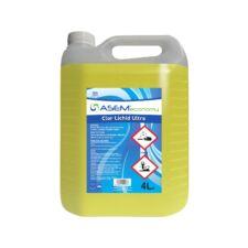 Detergent clor ultra economy – concentrat