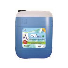 Detergent limpezire pentru masina de spalat Ok eco