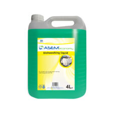Detergent manual lichid de vase