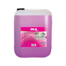 Detergent parket Silk plus Asem