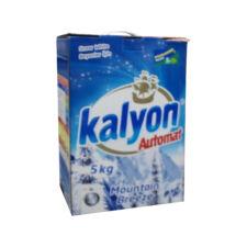 Detergent rufe automat Kalyon 5 kg