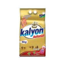 Detergent rufe automat Kalyon 9 kg