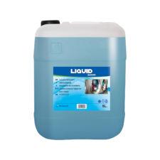 Detergent rufe LIQUID ASEM 5 LT