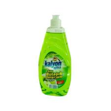 Detergent vase Kalyon extra, 735ml