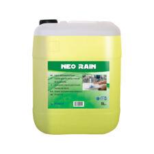 Detergent vase manual Neo Rain