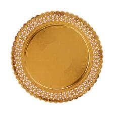 disc-tavita-carton-pentru-tort