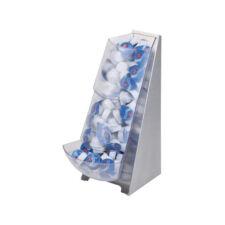 Display dispenser multiplu pentru bufet
