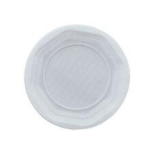 farfurie-din-plastic