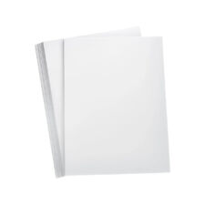 hartie-impermeabila-print-alb