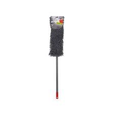 Mop plat microfibră Chenille
