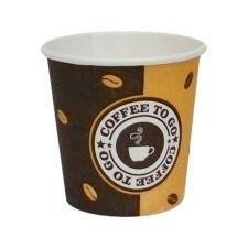 Pahar carton Espresso 4 Oz
