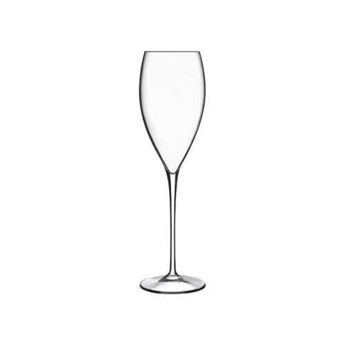 Pahar șampanie Magnifico