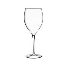 pahar-vin-magnifico