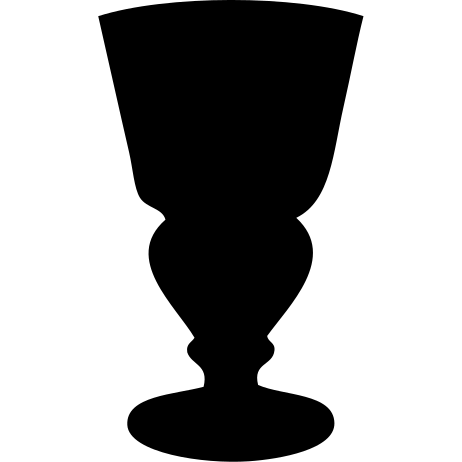 Absinthe_Glass_Silhouette