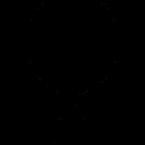 Brandysnifsi