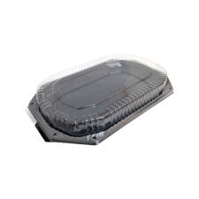 platou-negru-din-plastic-cu-capac-transparent