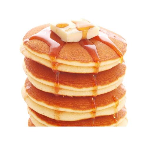 Premix pancake Aktina 2 kg