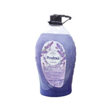 Săpun lichid Prodoxa 4 litri