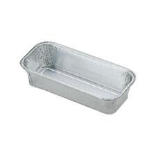 Tavă aluminiu pentru chec