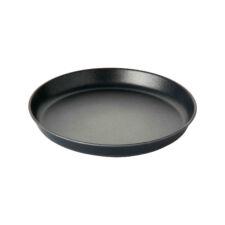 Tavă coacere pizza din oțel