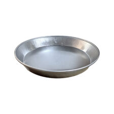 Tavă rotundă pentru patiserie din aluminiu
