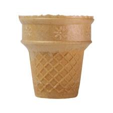 Vafă pentru înghețată - Tip 003