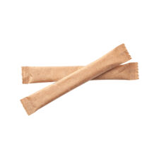 Zahar stick 5g